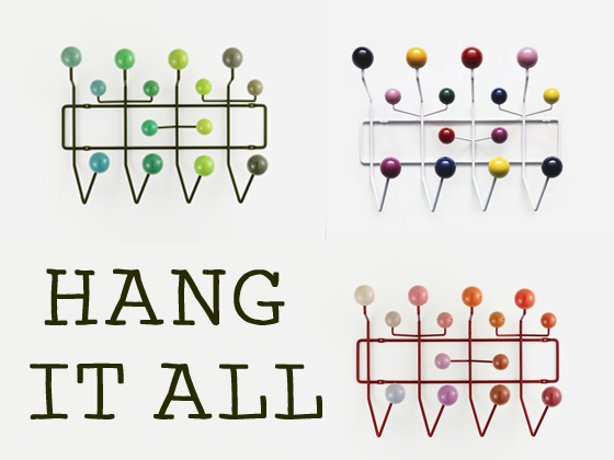 Hang+it+all - POST Dimeic