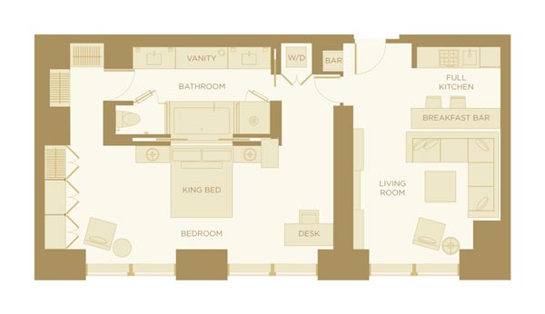 lpnyc_langham_suite_floor_plan