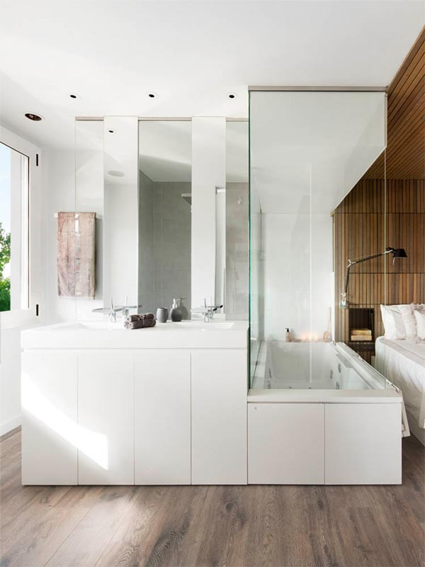 post-dimeic-susanna-cots-design-studio-11