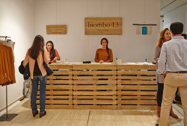 Sonora-by-Biombo-13---Dimeic---Shop
