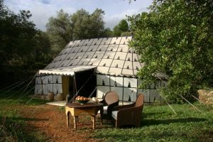 Our_Bedouin_glamping_tent_La_Jaima